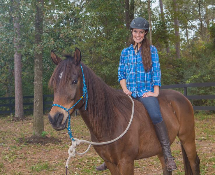 horses & staff-394.jpg
