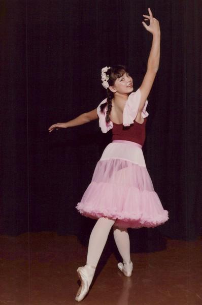 Dance_2609.jpg
