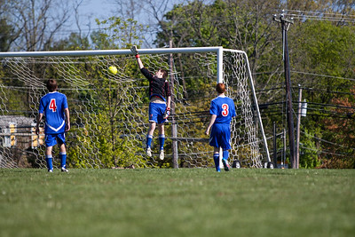 Youth Sports Photography-UDSC-Black Knights-05.05.2013