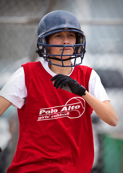 Softball 4-10-2010-166.jpg