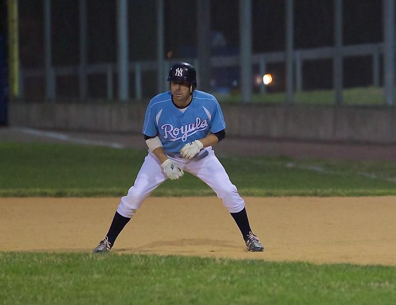 20140712_EMCphotography_WestchesterRoyalsBaseball-16.jpg