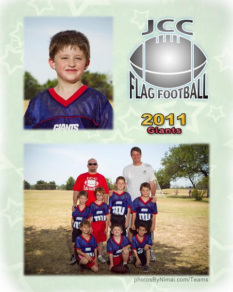 JCC_Football_2011-05-08_13-18-9501.jpg
