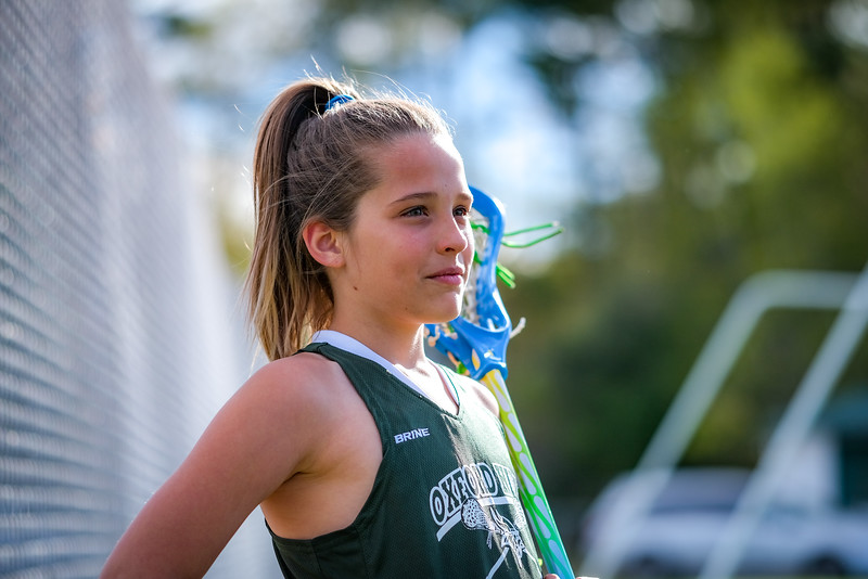 2019-05-21_Youth_Lacrosse2-0127.jpg