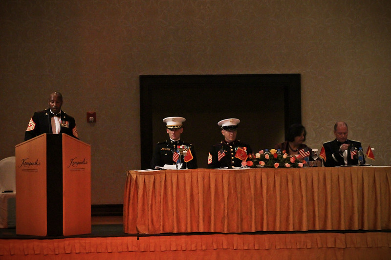 Marine Corps Ball WEB SIZE for print 11.2.12 (60 of 327).JPG