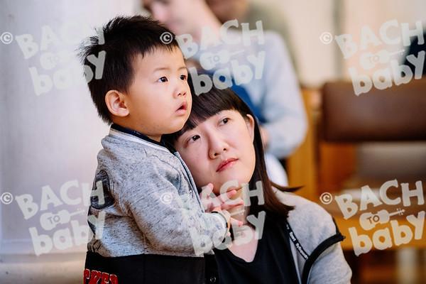 © Bach to Baby 2019_Alejandro Tamagno_Wimbledon_2019-10-19 011.jpg