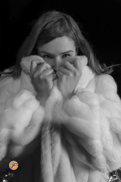2018 Film Noir-Jessica Kisiel-Coat-B&W-178.jpg