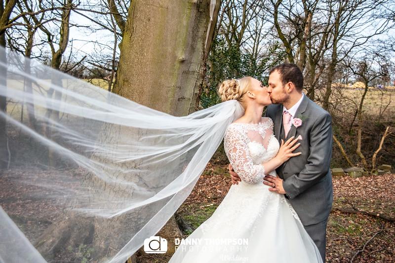 Kieron & Stacey's Wedding Photography - Danny Thompson Photography00006-3.jpg