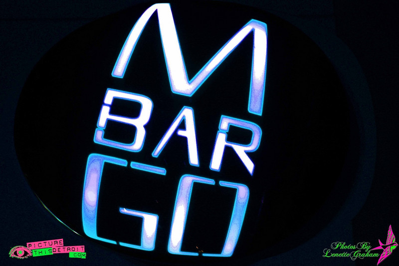 LenetteG.PTD.Mbargo220_0972.jpg