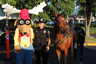 8/7/18 National Night Out