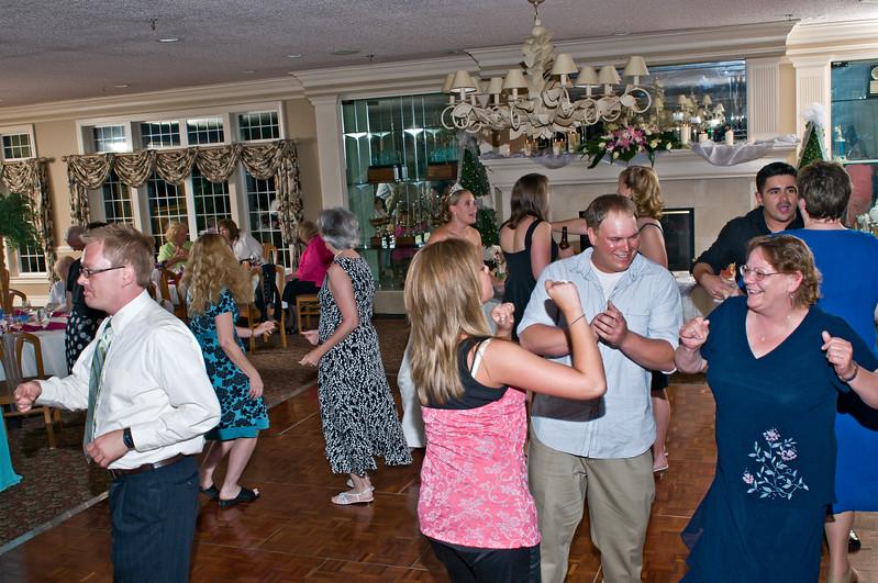 197 Mo Reception - Dance Floor (Jill & Children).jpg