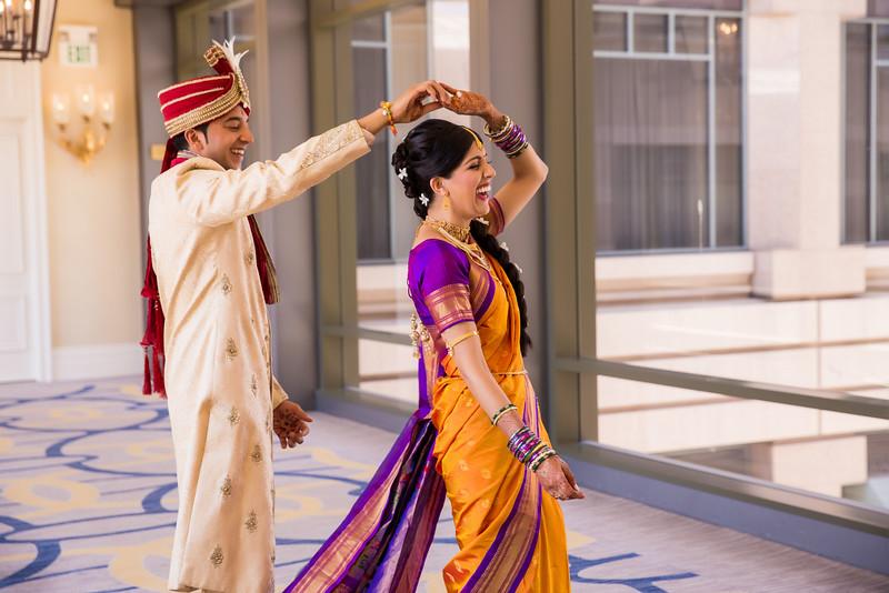 Nisha_Rishi_Wedding-360.jpg