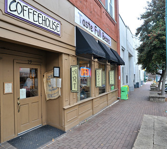 Tastefull Beans Coffee House