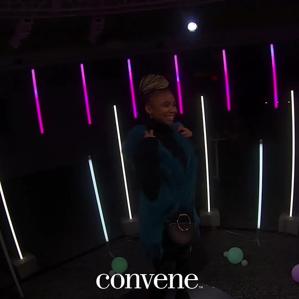 Convene_043.mp4