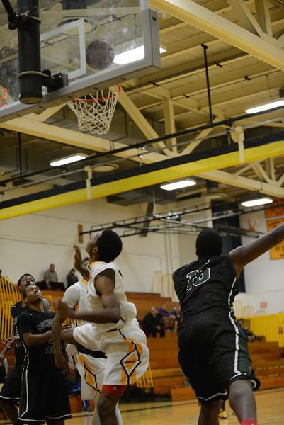 20131208_MCC Basketball_0896.JPG