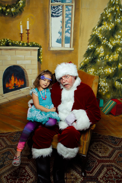 Pictures with Santa Earthbound 12.2.2017-122.jpg
