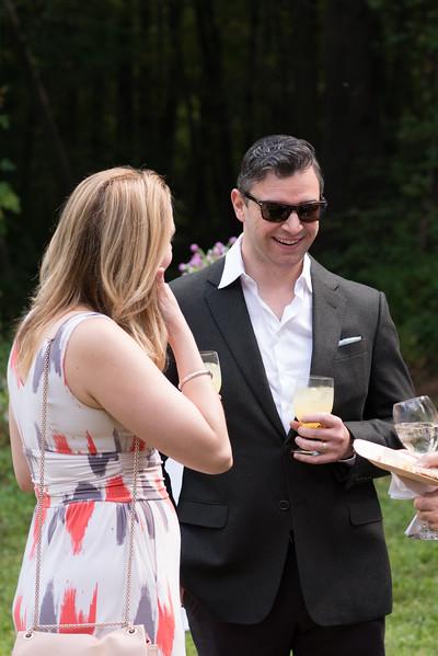 Corinne-Brett-Wedding-Party-115.jpg