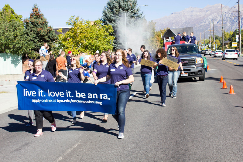 2015_10_10_Homecoming_Parade_7832.jpg