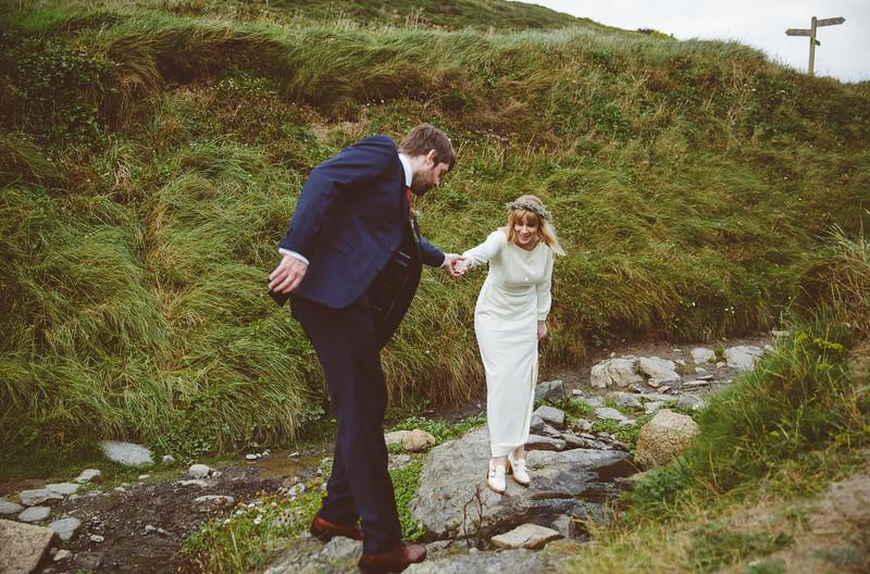267-H&A-Wedding.jpg