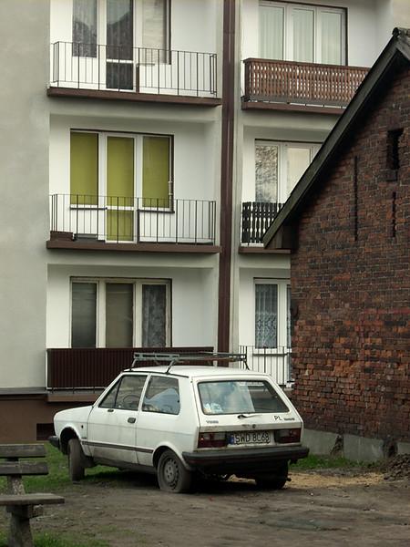 2-yugozastava-06.jpg