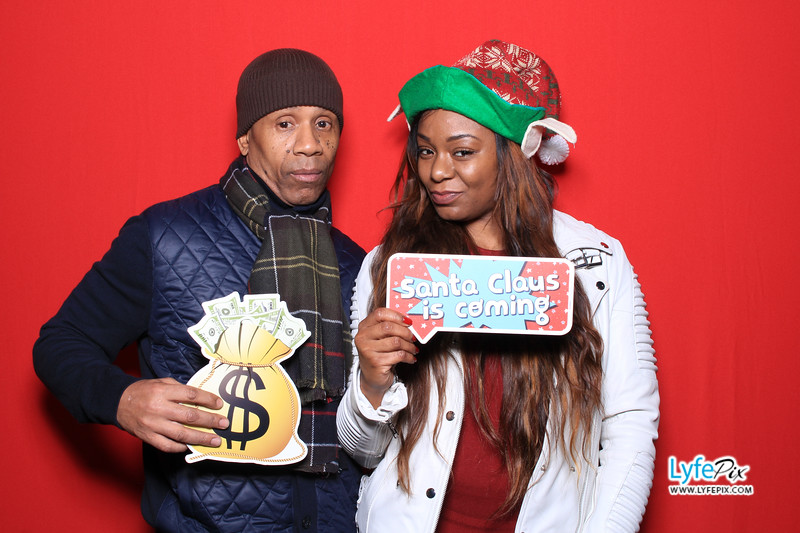 eastern-2018-holiday-party-sterling-virginia-photo-booth-1-185.jpg