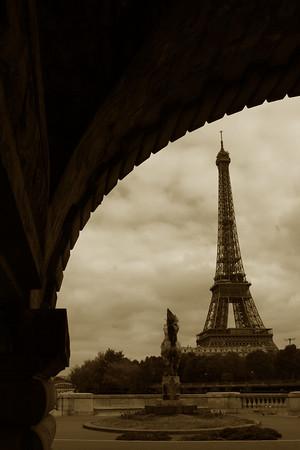 Taste of Paris (September 2009)