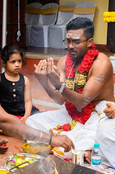 2019-12-Ganesh+Supriya-4565.jpg