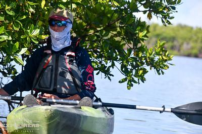 June 28th Kayaking Adventure!