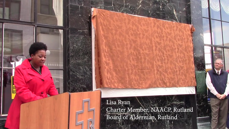 Lisa_Ryan_Remarks_54th_Regiment_Sculpture_Unveiling.prproj.mp4