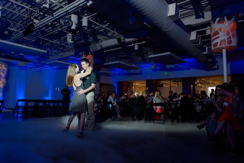 Wedding Experience-225.jpg