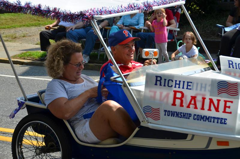 2012 Septemberfest Parade095.jpg