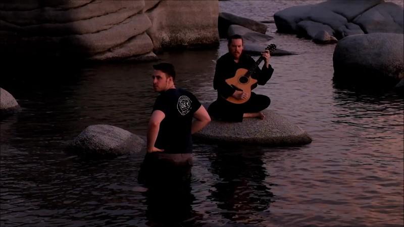 Adrian_Bellue_guitar_Bonsai_Rock_Jason_Sinn.mp4