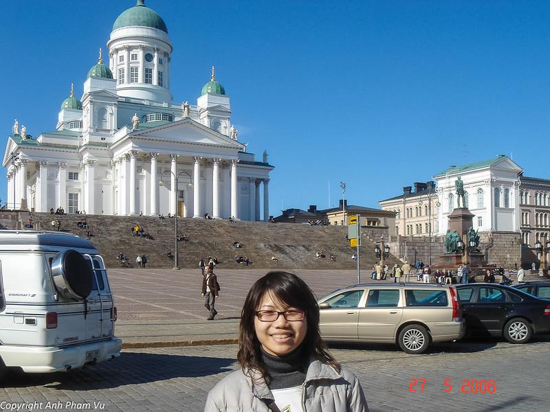 Helsinki May 2006 011.jpg