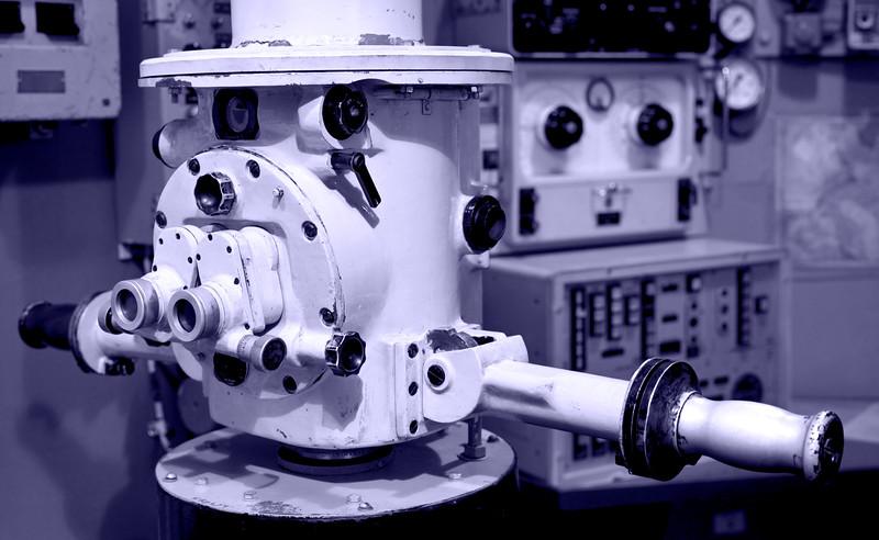 periscopebw2015_19627.jpg