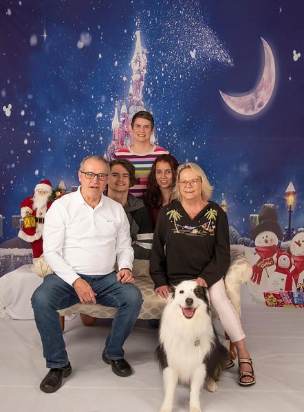 Christmas-2019_-153.JPG