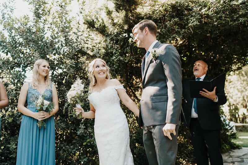 Epp Wedding  (349 of 674) + DSC03189.jpg