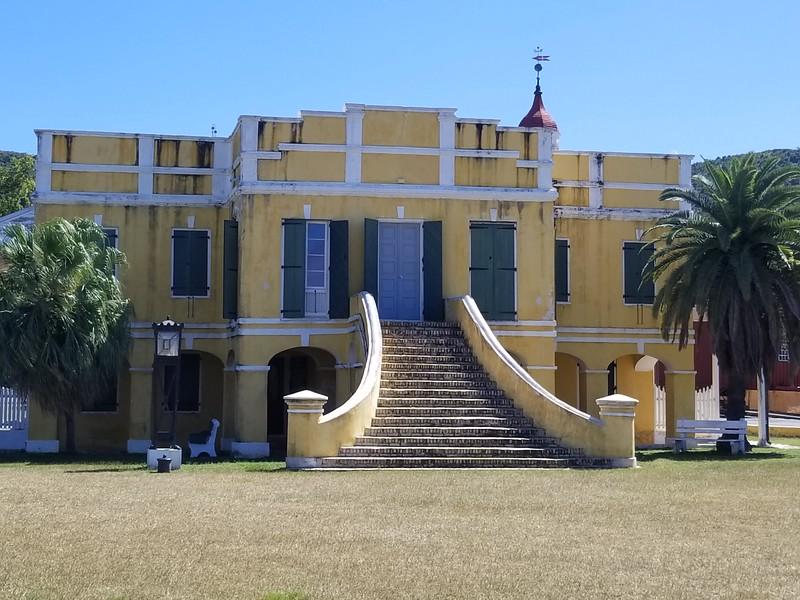 St. Croix (14).jpg