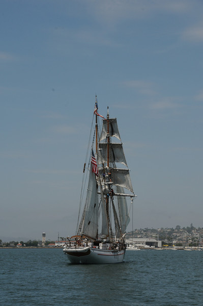 Exy Johnson Tall Ship 0013.JPG