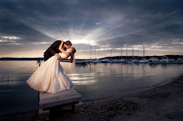 Adagio Wedding Photography