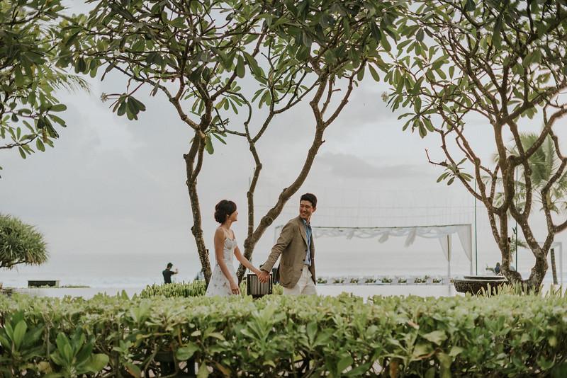 Postwedding_DJ_Bali (147).jpg