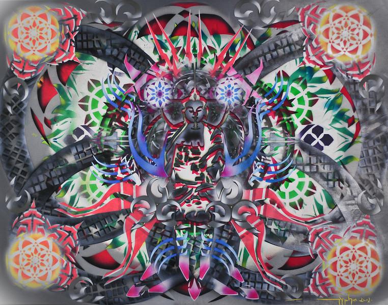 astral prana airbrush 1.jpg