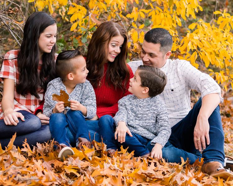 Burkett Family Nov 27, 2019-10.jpg