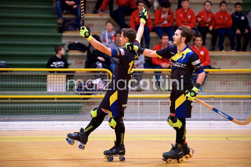19-01-05_Correggio-Modena22.jpg