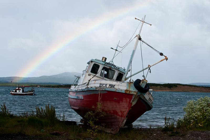 Puerto Natales 201112 (15).jpg