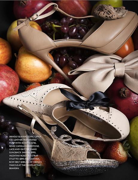 Stylist-Hope-Misterek-Fashion-Product-Still Life-Creative-Space-Artists-Management-5.jpg