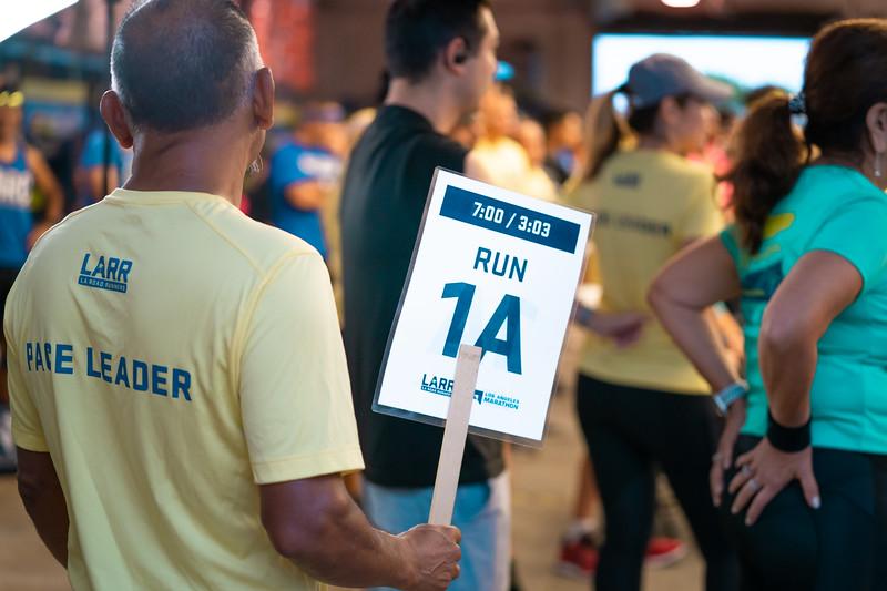 LARR Training Run - 9-28-19 --110.jpg