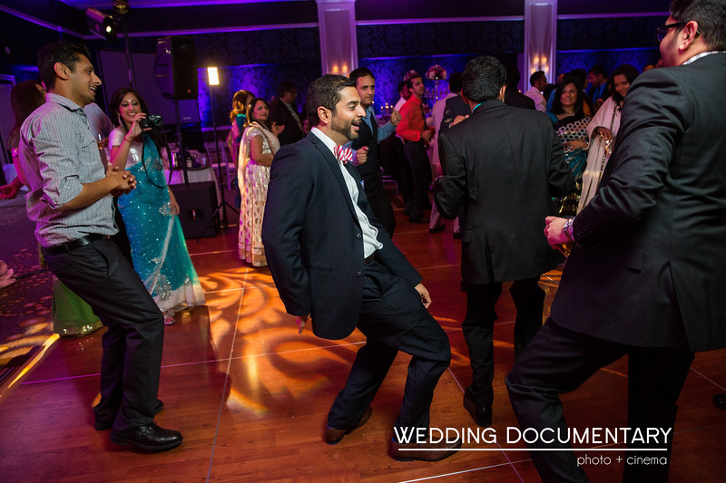 Rajul_Samir_Wedding-1410.jpg
