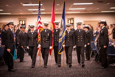 2014 Navy Birthday Ball