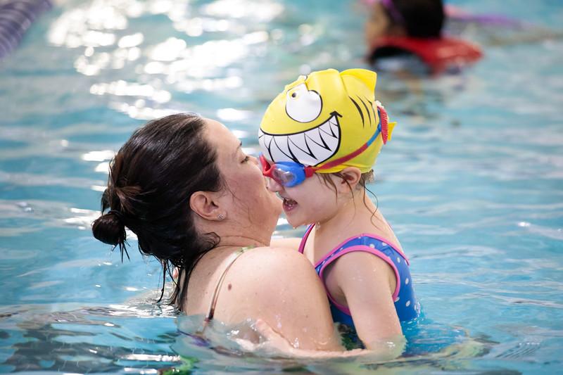 20181228 110 Last Splash pool party.JPG