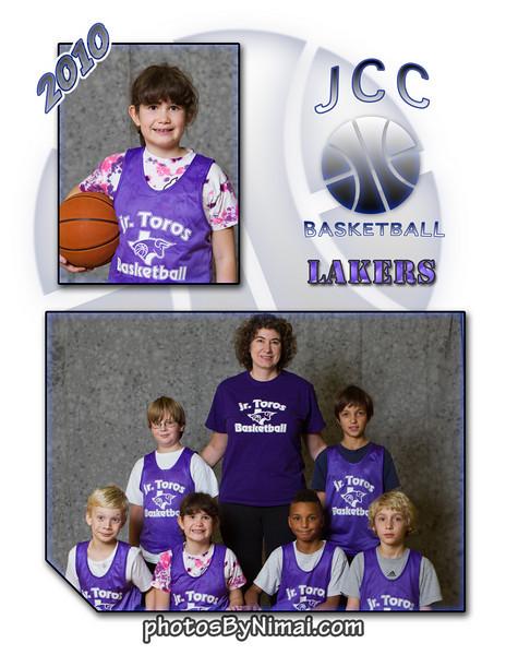 JCC_Basketball_MM_2010-12-05_15-25-4473.jpg