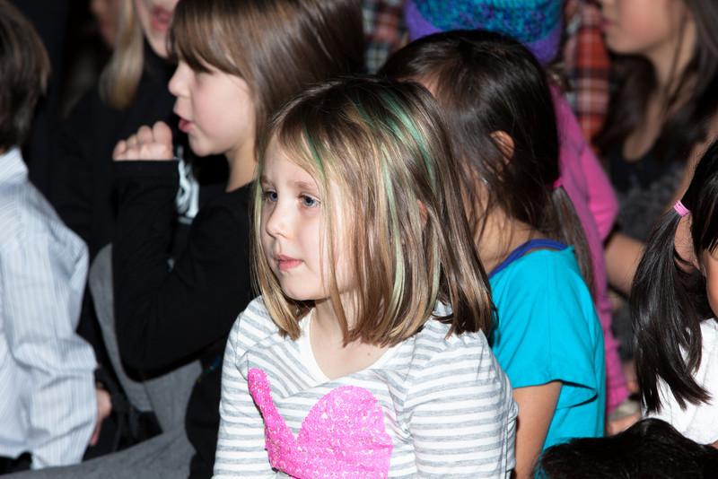 Woodget-131203-116--auction, charity - 14002000, children - 14024001, events - social, fundraiser, Montessori, school, Seattle.jpg